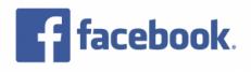Facebookové stránky naší farnosti